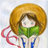 Booklover43 avatar