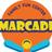 Marcade