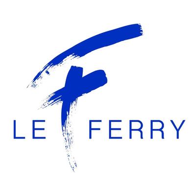 leferryfr