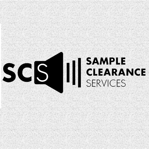 Sample Clearance