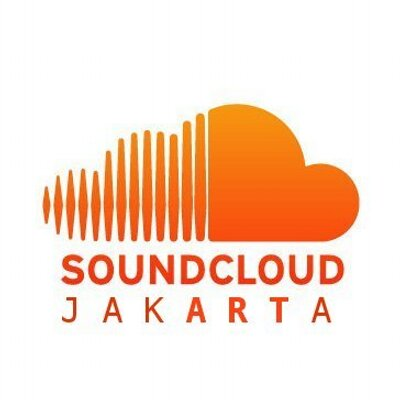 soundcloud jakarta soundcloudjkt twitter. Black Bedroom Furniture Sets. Home Design Ideas