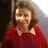 AMERICANA1961 avatar