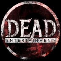 Dead Entertainment