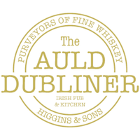The Auld Dubliner Miami