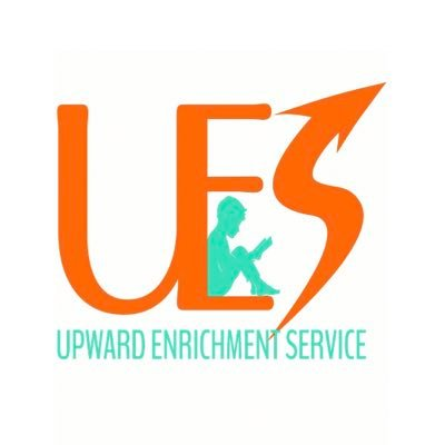 Upward Enrichment Service