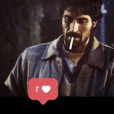 خالد العجمي's Twitter Profile Picture