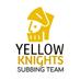YellowKnights