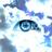 @SaiSakaki Profile picture