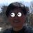 ClaytonChuqiFan's avatar