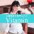 日暮里Vitamin