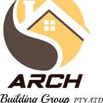 arch_building