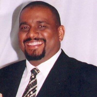 Mohammed Ismail on Muck Rack