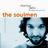 the_soulmen