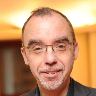 Fabrice Chomarat (@FabriceChomarat) Twitter profile photo