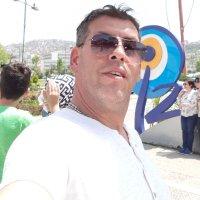 Hasan88913760