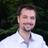 Tweet by KTrzeszczkowski about Bitcoin Cash