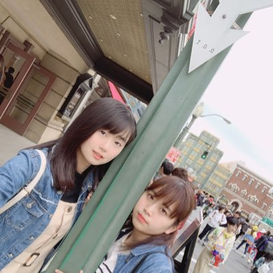 SHIHO.のアイコン