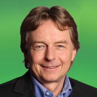 Siegfried Lehmann