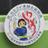 The profile image of tetsuo_tanano