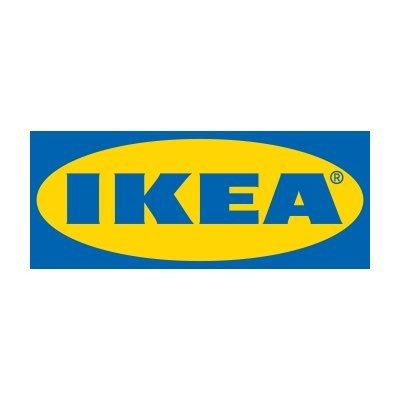 IKEA Saudi Arabia- ايكيا السعودية 🇸🇦