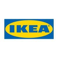 IKEA BAHRAIN