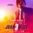 John Wick Chapter 3 Parabellum (2019) Full Movie
