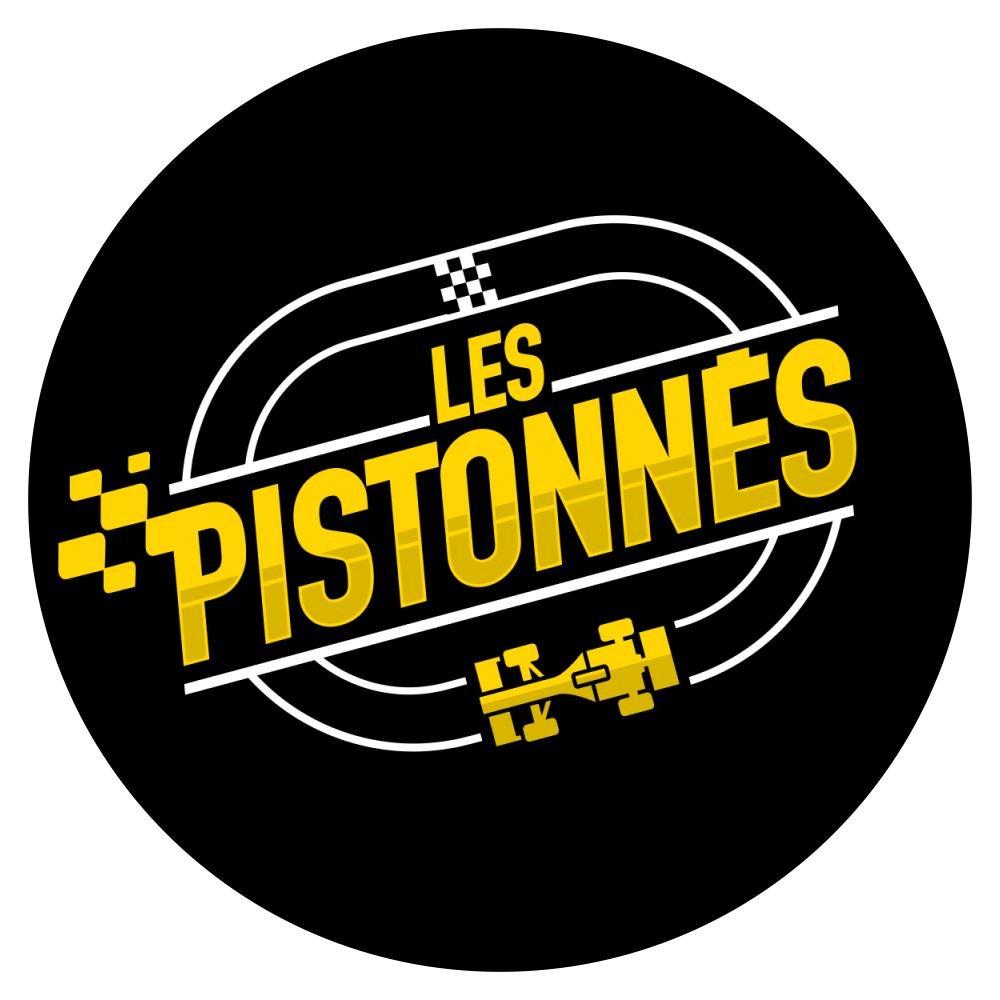 Les Pistonnés