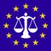 Brexit In Court ⚖🇫🇷🇪🇺🏴🇭🇰 Profile picture