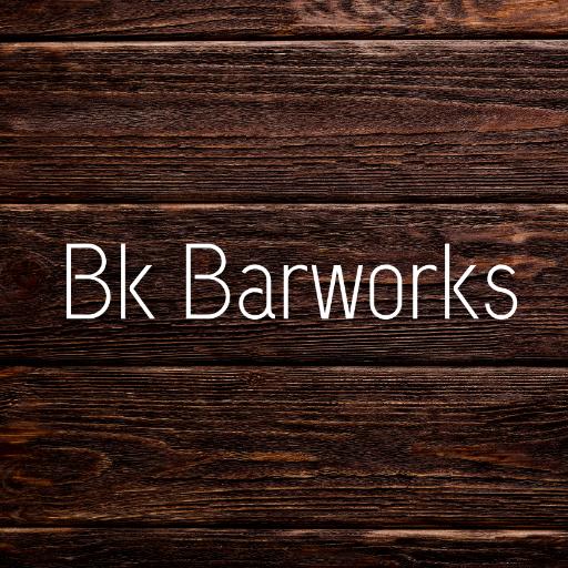 Brooklyn Barworks