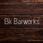 Brooklyn Barworks