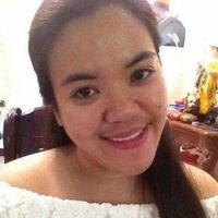 Jomarie S. Bobadilla (@Panggaalicious) Twitter profile photo