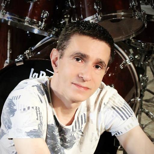Alain Damien Coach Vocal & Piano
