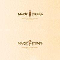 Magic Stones Thailand
