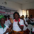 Noble Delta Women for Peace and Development