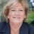 Nancy Blair (@NancyBlair2) Twitter profile photo