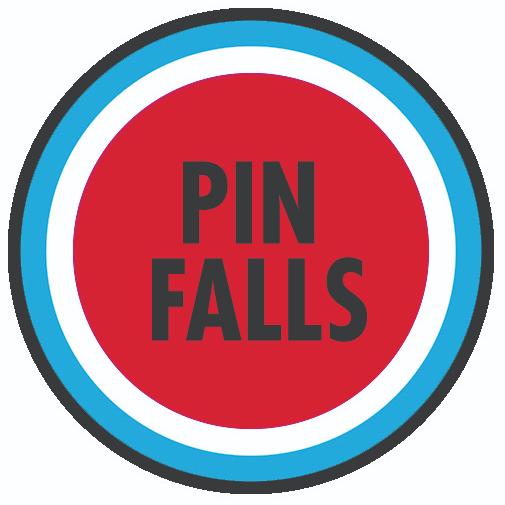 pinFALLs