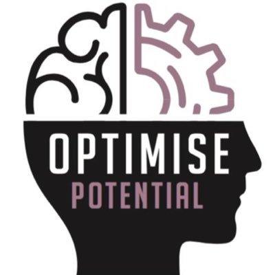Optimise Potential