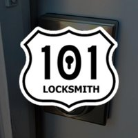 101 Locksmith Los Angeles, CA (800) 480-3674