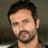 @galvaomarcelo Profile picture