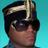 @poocasso Profile picture