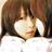 c-love-r (@clover_jp)