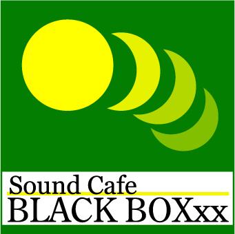 black_boxxx