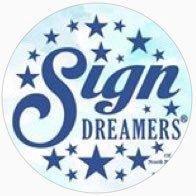 Sign Dreamers-North Broward & Boca Raton