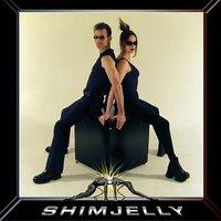 SHIMJELLY Jim