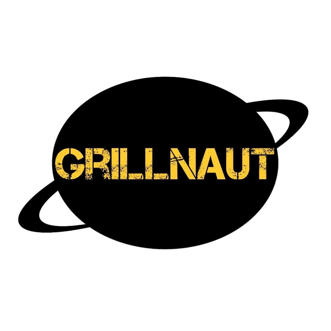 Grillnaut