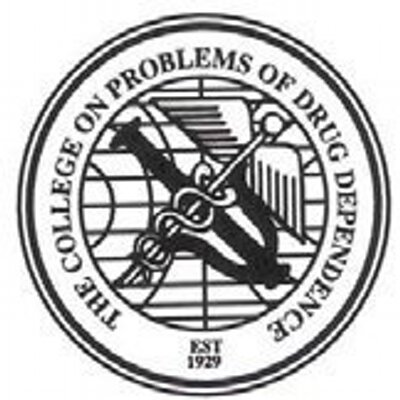 cpdd logo