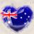 Turatlas Australia