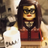 @smplydori Profile picture