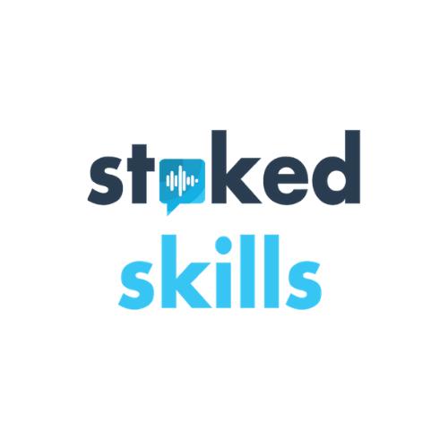 Stoked Skills (@StokedSkills) | Twitter