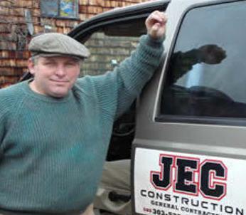 JEC Construction